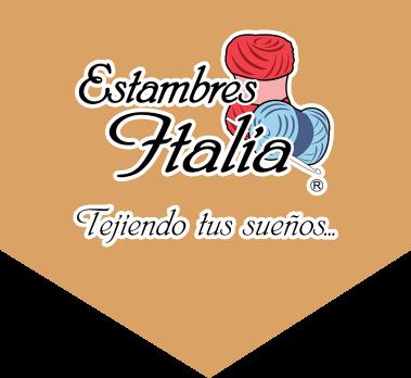 Estambres Italia