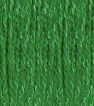 223 Verde F 51