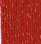 199 Rojo Italiano