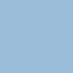 136 Azul Ms