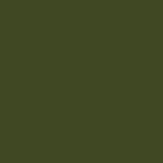 142 Verde
