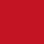 24 Rojo