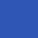 26 Azul 88