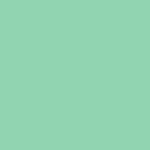 283 Mentita SM 052
